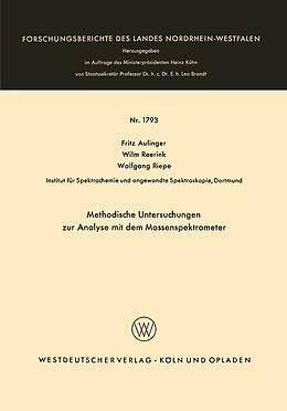 Cover: https://exlibris.azureedge.net/covers/9783/6630/6394/0/9783663063940xl.jpg