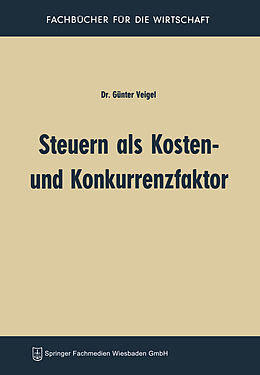 Cover: https://exlibris.azureedge.net/covers/9783/6630/6404/6/9783663064046xl.jpg