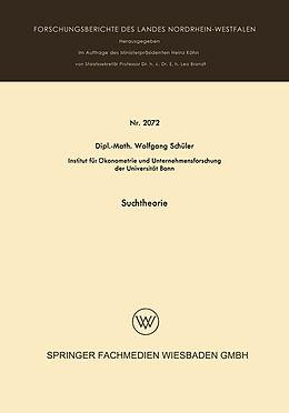 Cover: https://exlibris.azureedge.net/covers/9783/6630/6411/4/9783663064114xl.jpg