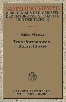 Cover: https://exlibris.azureedge.net/covers/9783/6630/6422/0/9783663064220xl.jpg