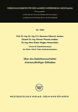 Cover: https://exlibris.azureedge.net/covers/9783/6630/6424/4/9783663064244xl.jpg
