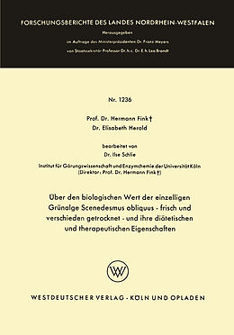Cover: https://exlibris.azureedge.net/covers/9783/6630/6425/1/9783663064251xl.jpg