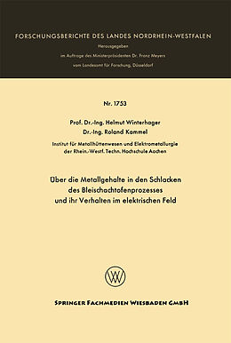 Cover: https://exlibris.azureedge.net/covers/9783/6630/6436/7/9783663064367xl.jpg