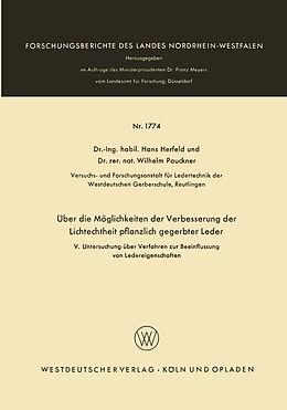 Cover: https://exlibris.azureedge.net/covers/9783/6630/6437/4/9783663064374xl.jpg