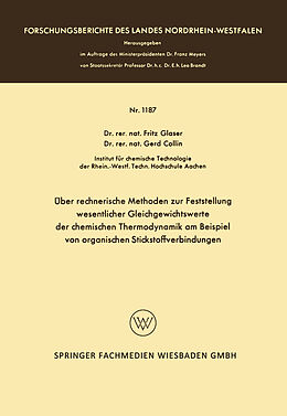 Cover: https://exlibris.azureedge.net/covers/9783/6630/6443/5/9783663064435xl.jpg