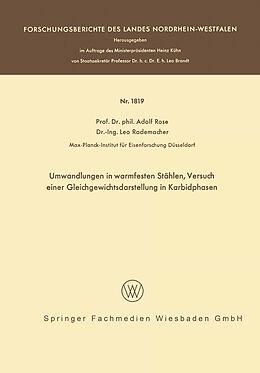 Cover: https://exlibris.azureedge.net/covers/9783/6630/6447/3/9783663064473xl.jpg