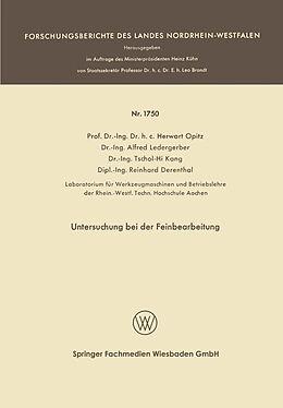 Cover: https://exlibris.azureedge.net/covers/9783/6630/6449/7/9783663064497xl.jpg