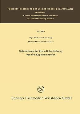 Cover: https://exlibris.azureedge.net/covers/9783/6630/6450/3/9783663064503xl.jpg