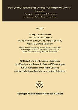 Cover: https://exlibris.azureedge.net/covers/9783/6630/6453/4/9783663064534xl.jpg