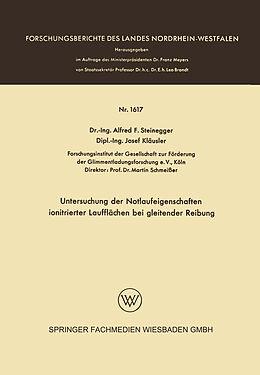 Cover: https://exlibris.azureedge.net/covers/9783/6630/6457/2/9783663064572xl.jpg
