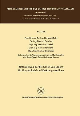 Cover: https://exlibris.azureedge.net/covers/9783/6630/6459/6/9783663064596xl.jpg