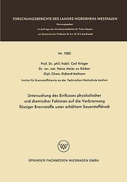 Cover: https://exlibris.azureedge.net/covers/9783/6630/6466/4/9783663064664xl.jpg
