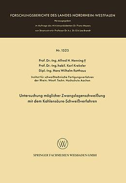 Cover: https://exlibris.azureedge.net/covers/9783/6630/6473/2/9783663064732xl.jpg