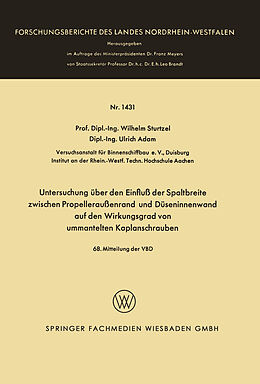 Cover: https://exlibris.azureedge.net/covers/9783/6630/6474/9/9783663064749xl.jpg