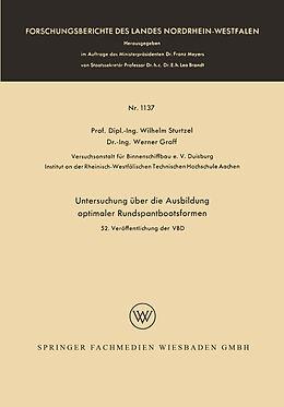 Cover: https://exlibris.azureedge.net/covers/9783/6630/6475/6/9783663064756xl.jpg