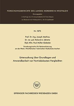 Cover: https://exlibris.azureedge.net/covers/9783/6630/6480/0/9783663064800xl.jpg