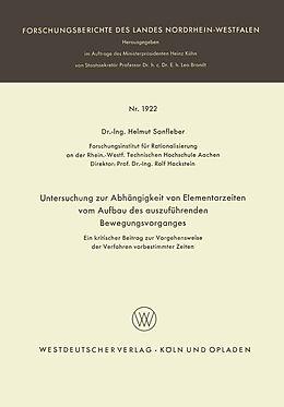 Cover: https://exlibris.azureedge.net/covers/9783/6630/6487/9/9783663064879xl.jpg