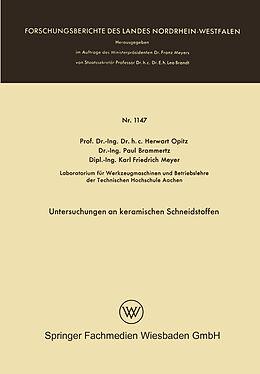 Cover: https://exlibris.azureedge.net/covers/9783/6630/6494/7/9783663064947xl.jpg