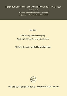 Cover: https://exlibris.azureedge.net/covers/9783/6630/6495/4/9783663064954xl.jpg