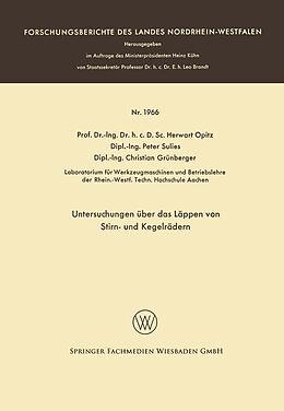 Cover: https://exlibris.azureedge.net/covers/9783/6630/6514/2/9783663065142xl.jpg