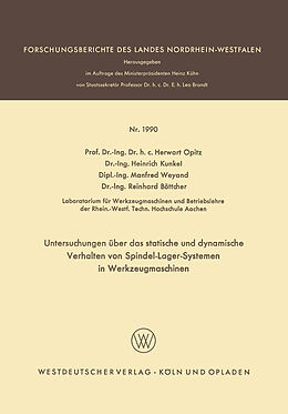 Cover: https://exlibris.azureedge.net/covers/9783/6630/6517/3/9783663065173xl.jpg