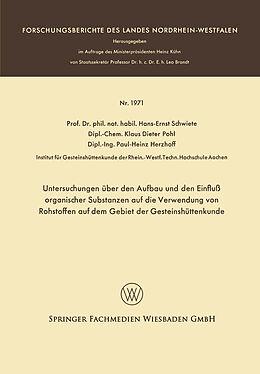 Cover: https://exlibris.azureedge.net/covers/9783/6630/6523/4/9783663065234xl.jpg