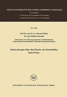 Cover: https://exlibris.azureedge.net/covers/9783/6630/6534/0/9783663065340xl.jpg