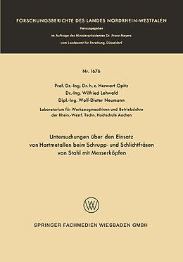 Cover: https://exlibris.azureedge.net/covers/9783/6630/6535/7/9783663065357xl.jpg