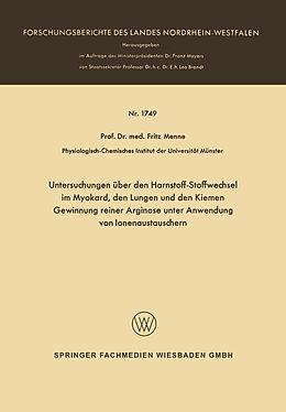 Cover: https://exlibris.azureedge.net/covers/9783/6630/6537/1/9783663065371xl.jpg