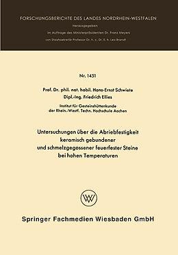 Cover: https://exlibris.azureedge.net/covers/9783/6630/6541/8/9783663065418xl.jpg