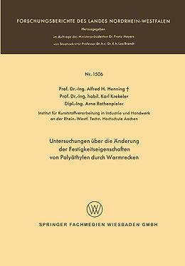 Cover: https://exlibris.azureedge.net/covers/9783/6630/6542/5/9783663065425xl.jpg