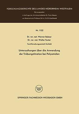 Cover: https://exlibris.azureedge.net/covers/9783/6630/6543/2/9783663065432xl.jpg