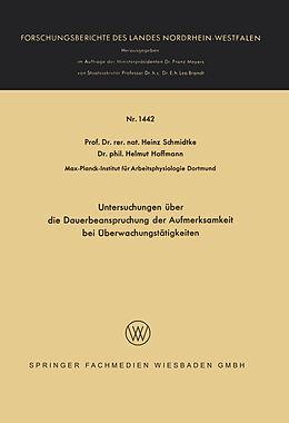 Cover: https://exlibris.azureedge.net/covers/9783/6630/6546/3/9783663065463xl.jpg