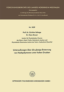 Cover: https://exlibris.azureedge.net/covers/9783/6630/6551/7/9783663065517xl.jpg