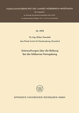 Cover: https://exlibris.azureedge.net/covers/9783/6630/6562/3/9783663065623xl.jpg