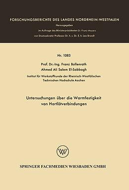 Cover: https://exlibris.azureedge.net/covers/9783/6630/6566/1/9783663065661xl.jpg