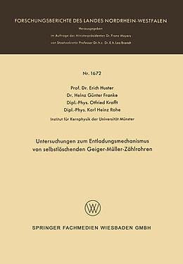 Cover: https://exlibris.azureedge.net/covers/9783/6630/6575/3/9783663065753xl.jpg