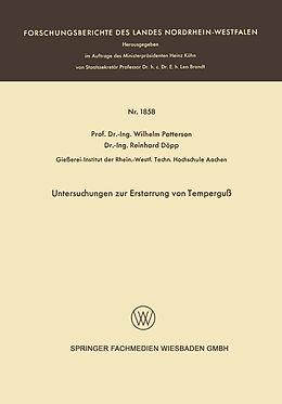 Cover: https://exlibris.azureedge.net/covers/9783/6630/6583/8/9783663065838xl.jpg