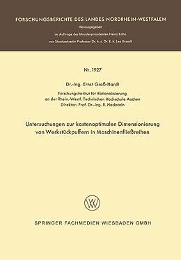 Cover: https://exlibris.azureedge.net/covers/9783/6630/6586/9/9783663065869xl.jpg