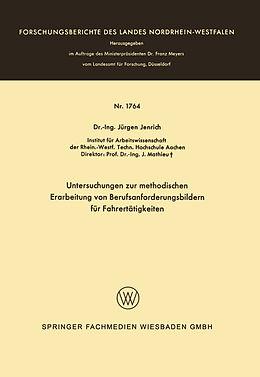 Cover: https://exlibris.azureedge.net/covers/9783/6630/6587/6/9783663065876xl.jpg
