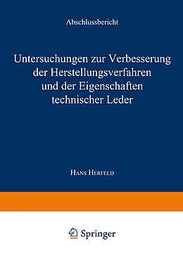 Cover: https://exlibris.azureedge.net/covers/9783/6630/6588/3/9783663065883xl.jpg