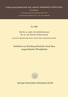 Cover: https://exlibris.azureedge.net/covers/9783/6630/6597/5/9783663065975xl.jpg