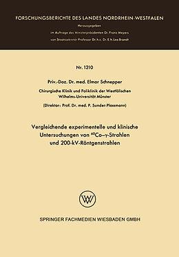 Cover: https://exlibris.azureedge.net/covers/9783/6630/6605/7/9783663066057xl.jpg