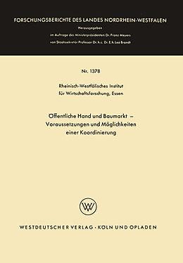 Cover: https://exlibris.azureedge.net/covers/9783/6630/6627/9/9783663066279xl.jpg