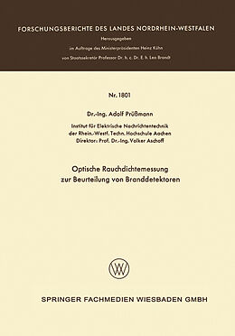 Cover: https://exlibris.azureedge.net/covers/9783/6630/6629/3/9783663066293xl.jpg