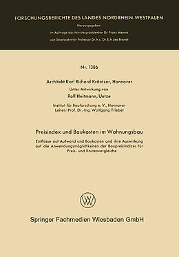 Cover: https://exlibris.azureedge.net/covers/9783/6630/6648/4/9783663066484xl.jpg