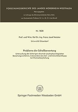 Cover: https://exlibris.azureedge.net/covers/9783/6630/6651/4/9783663066514xl.jpg
