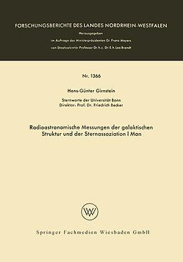 Cover: https://exlibris.azureedge.net/covers/9783/6630/6658/3/9783663066583xl.jpg