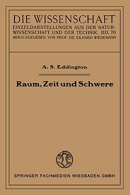 Cover: https://exlibris.azureedge.net/covers/9783/6630/6660/6/9783663066606xl.jpg