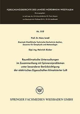Cover: https://exlibris.azureedge.net/covers/9783/6630/6664/4/9783663066644xl.jpg
